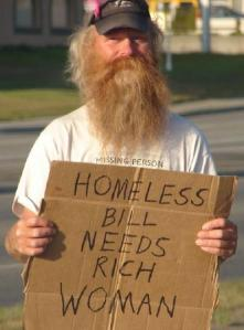 homeless-bill
