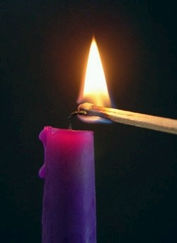 advent-candle11