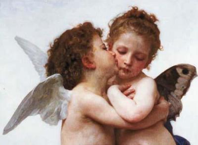 first-kiss-adolphe-william-bouguereau-5236