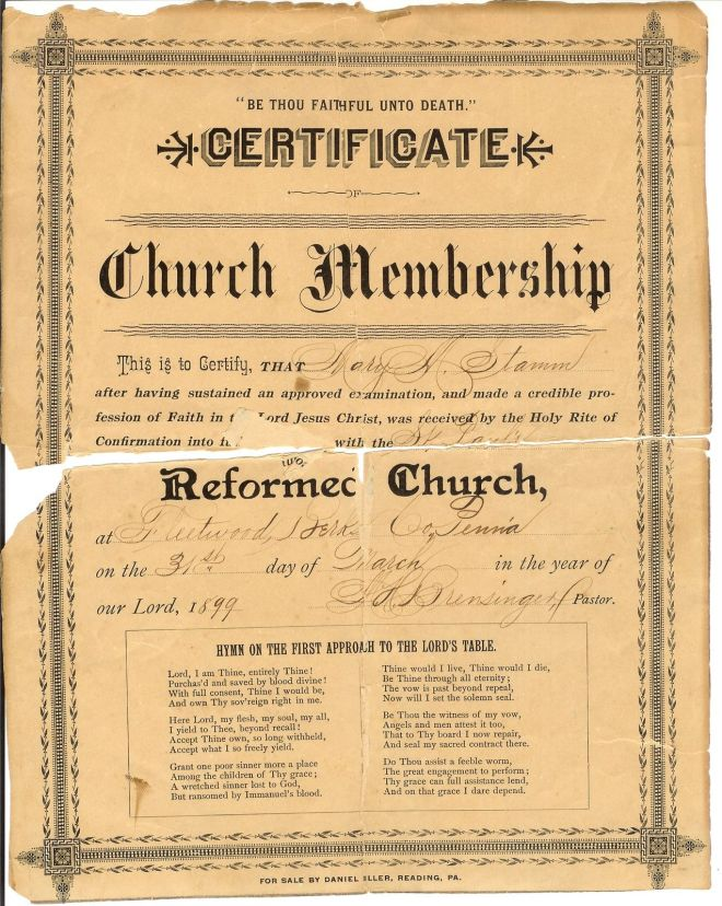document_1899_church_membership1