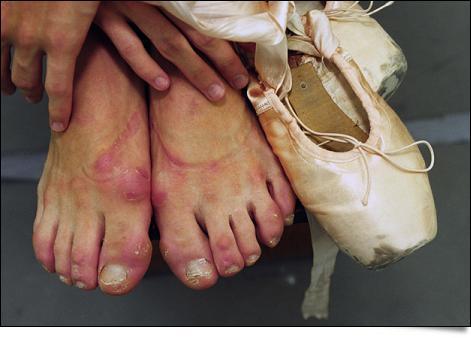 ballerina_feet1