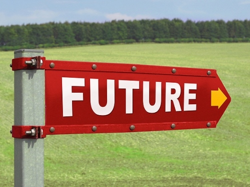 ss-1003945-futuresign