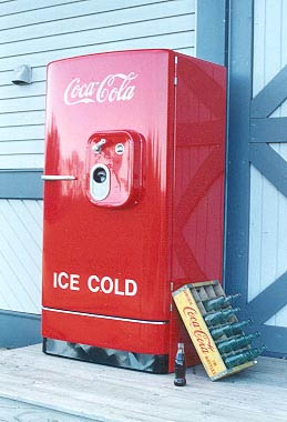 coke_machine_smaller