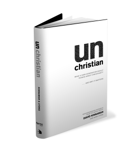 3d_unchristian_cover