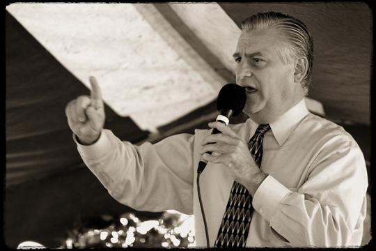 preacher2cropsmall