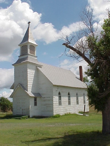 studley20church1.jpg