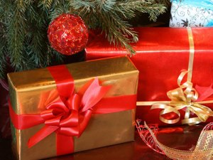 ChristmasPresents2