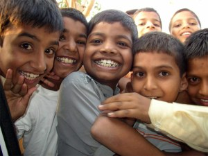 indian_schoolchildren