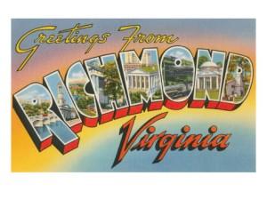 greetings-from-richmond-virginia
