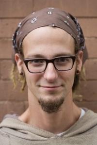 Shane Claiborne 2