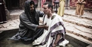 peter-cornelius-the-bible
