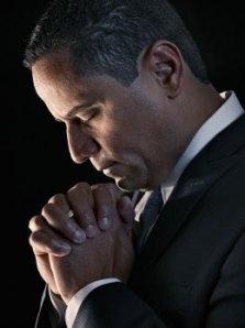 Wilfredo de Jesus
