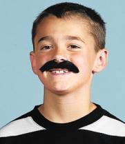 mustache-kid