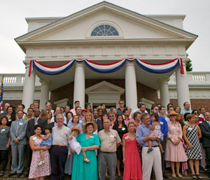 monticello-naturalization