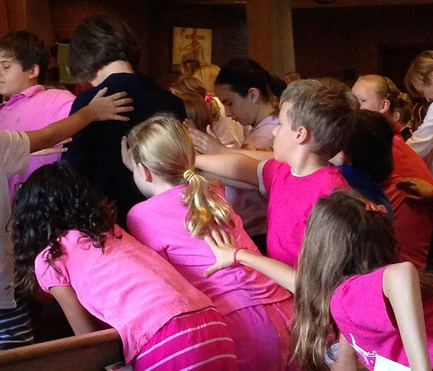 Pink Prayers2