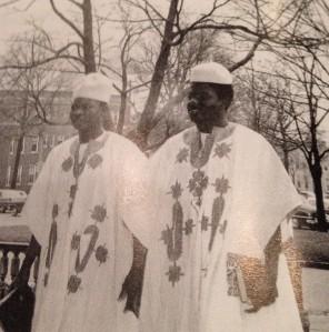 Nigerians2