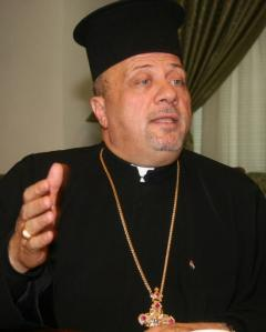 Father Nabil