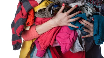 donating_clothes