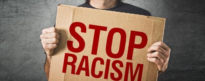 stop-racism-please
