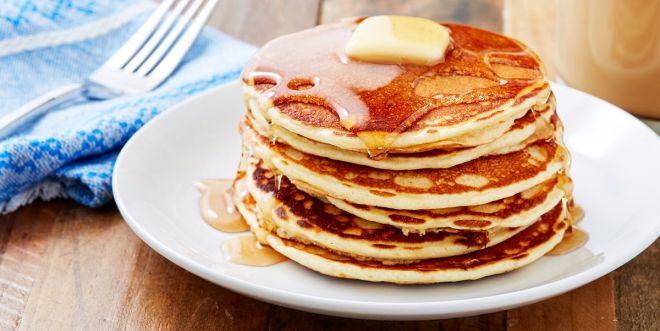 190403-pancakes-066-copy-1554497284
